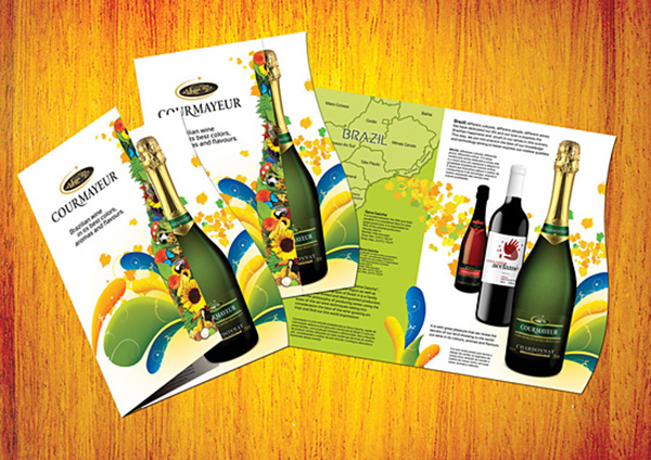 creative-best-brochure-design (20)-24