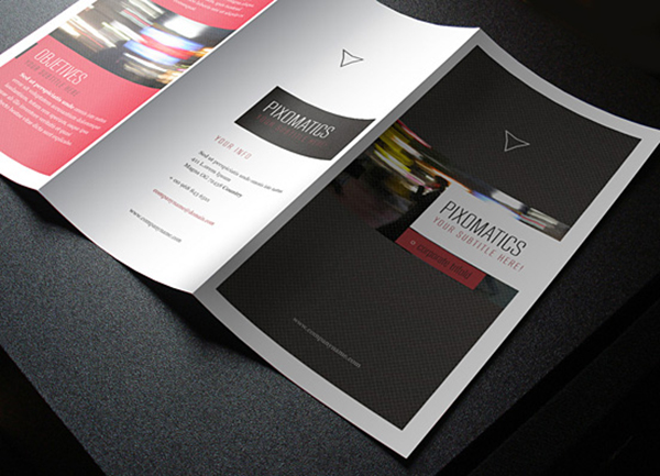 creative-best-brochure-design (21)-24