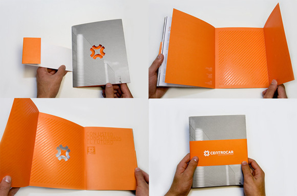 Molto creative-best-brochure-design (22)-24 - A Graphic World LM67