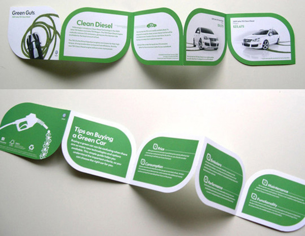 creative-best-brochure-design (27)-24