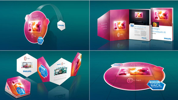 creative-best-brochure-design (28)-24