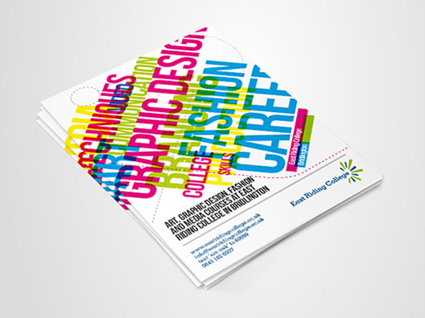 creative-best-brochure-design (3)-24