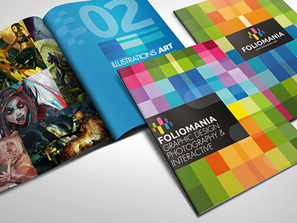 creative-best-brochure-design (7)-24