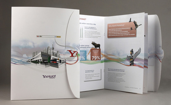 creative-best-brochure-design (8)-24