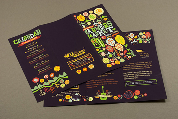 creative-best-brochure-design (9)-24