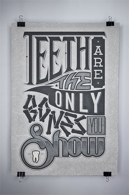 latest-creative-typography-inspiration (14)