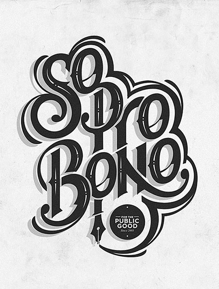 55  creative typography for inspiration 2015