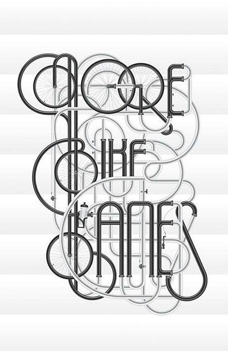 latest-creative-typography-inspiration (19)