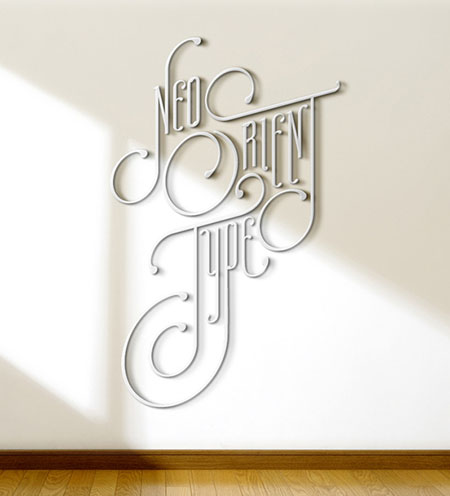 latest-creative-typography-inspiration (2)
