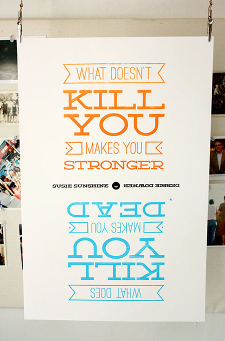 latest-creative-typography-inspiration (21)