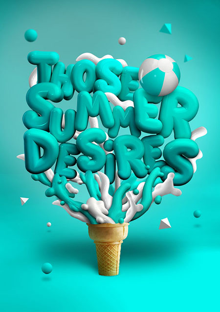 latest-creative-typography-inspiration (27)