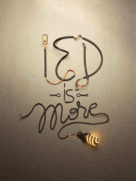 latest-creative-typography-inspiration (3)