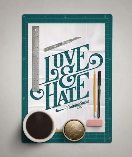 latest-creative-typography-inspiration (35)