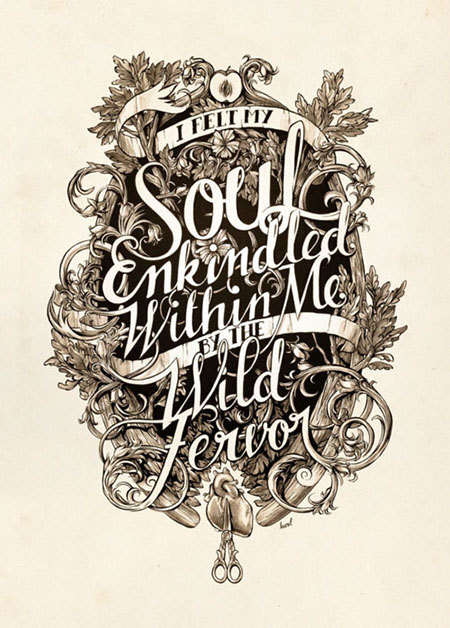 latest-creative-typography-inspiration (4)