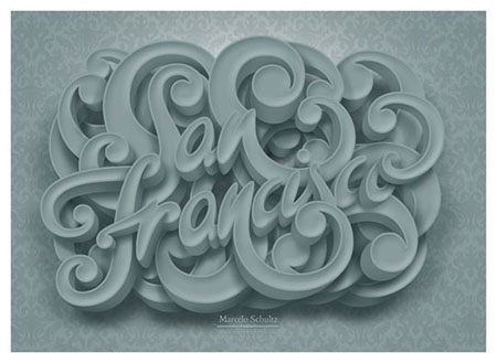 latest-creative-typography-inspiration (47)