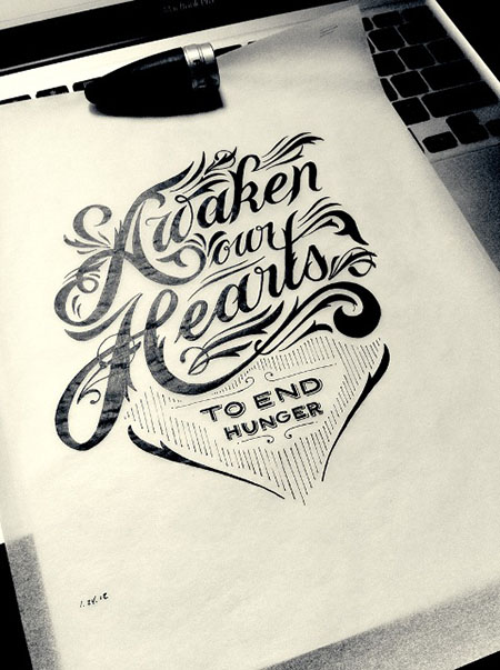 latest-creative-typography-inspiration (9)