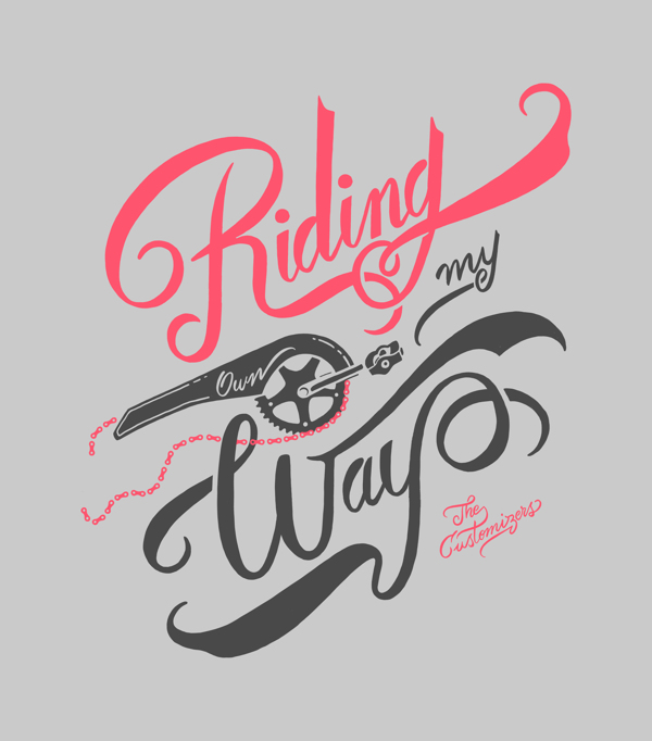 lettering and illustration 2015 (10)