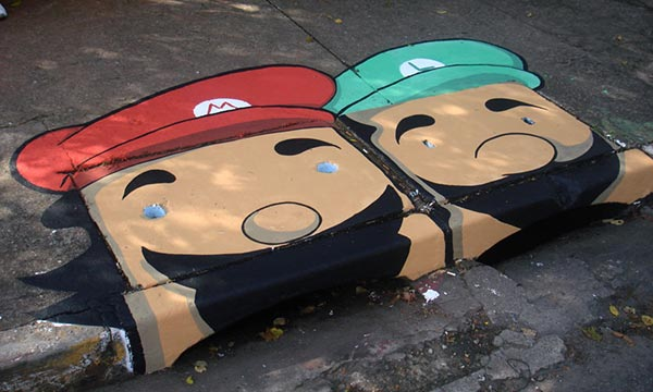 street art collection 2015 (101)