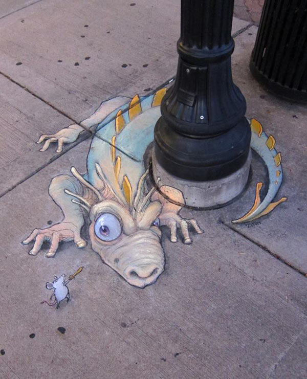 street art collection 2015 (42)