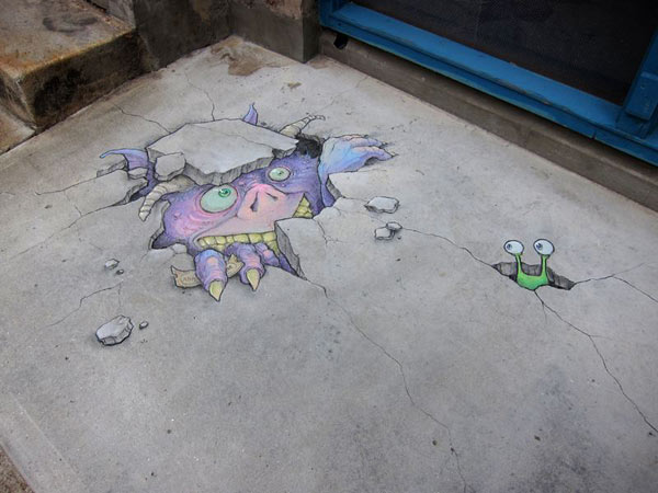 street art collection 2015 (75)