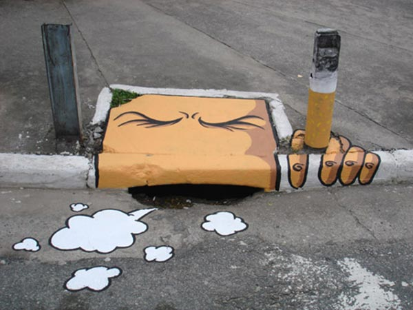 street art collection 2015 (88)