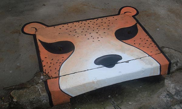 street art collection 2015 (98)