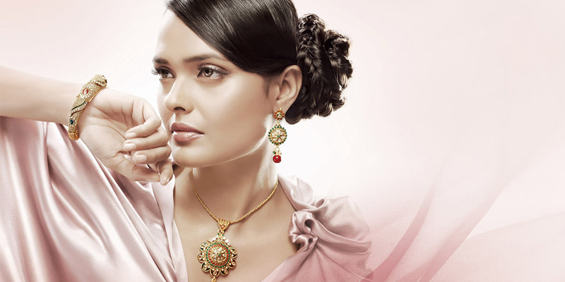 10 Best Jewelry Retouching and Photography For Inspiration