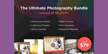 3300+ Ultimate Photography Actions – Affects and Many More