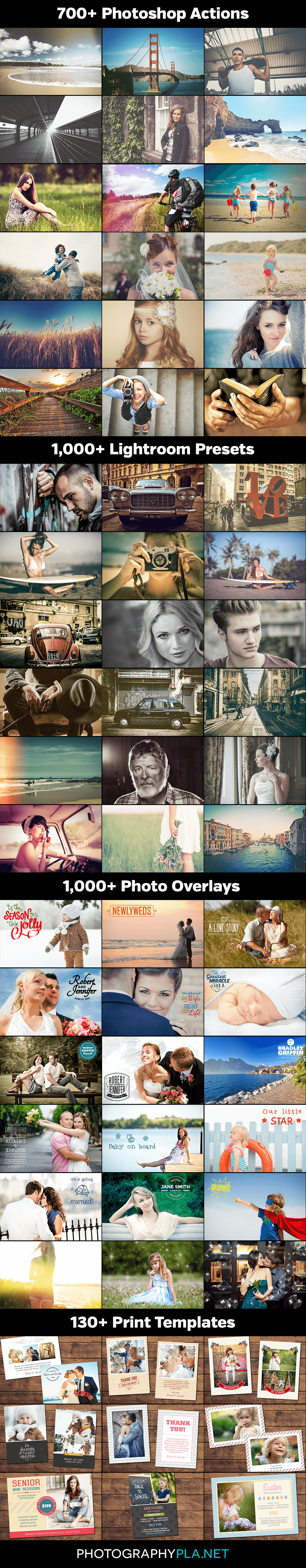 3300+ Ultimate Photography Actions - Affects and Many More Preview