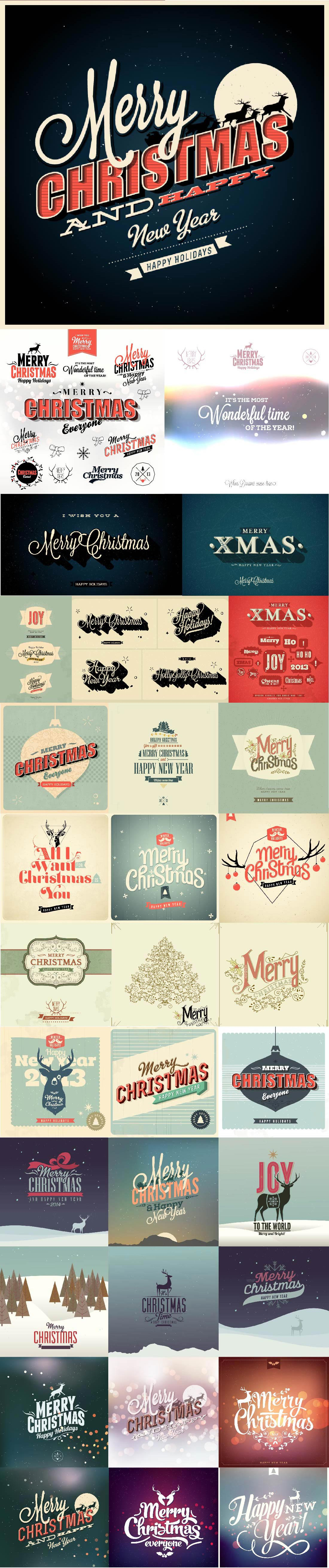 500+ Premium Vectors Collection 10