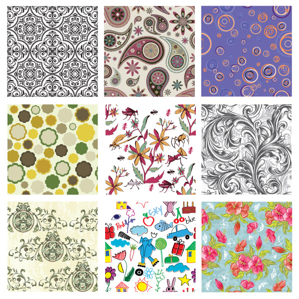 seamless-patterns (1)