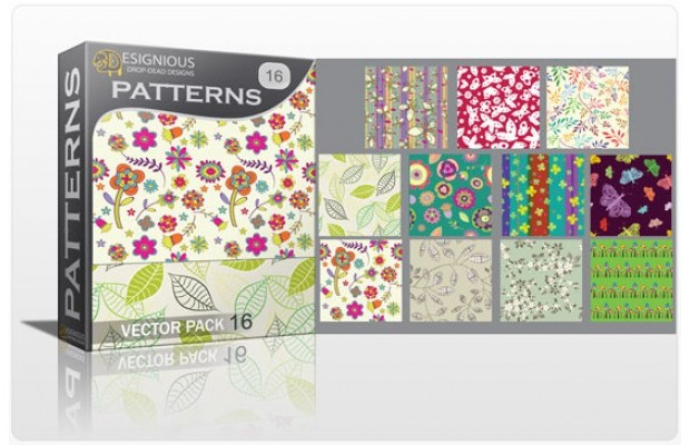 seamless-patterns (11)