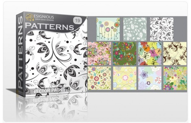 seamless-patterns (13)
