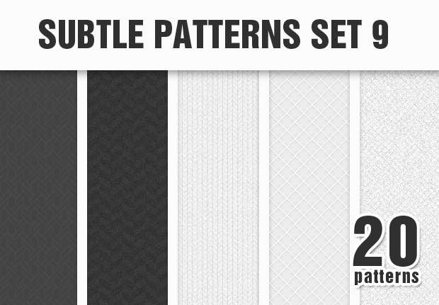 seamless-patterns (3)