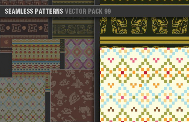 seamless-patterns (30)