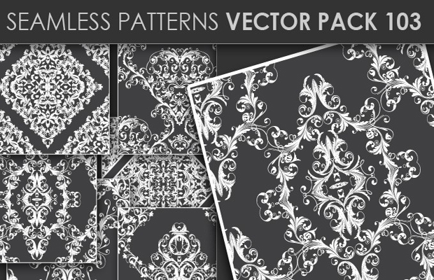 seamless-patterns (31)