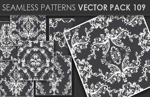 seamless-patterns (32)