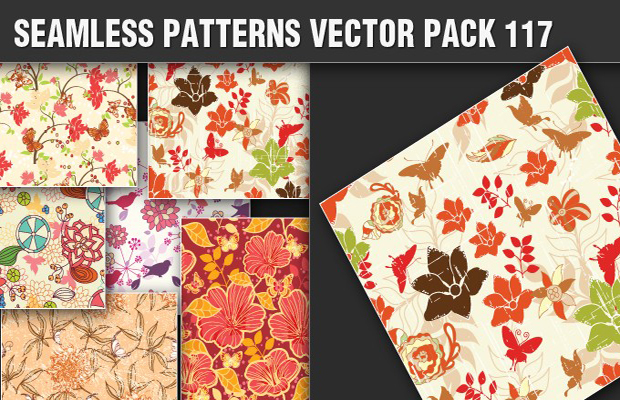 seamless-patterns (34)