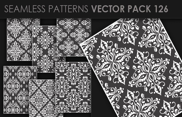 seamless-patterns (35)