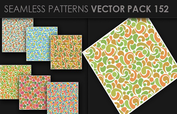 seamless-patterns (36)