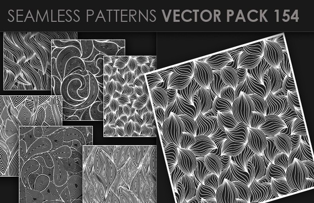 seamless-patterns (37)