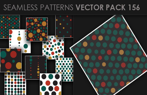 seamless-patterns (38)