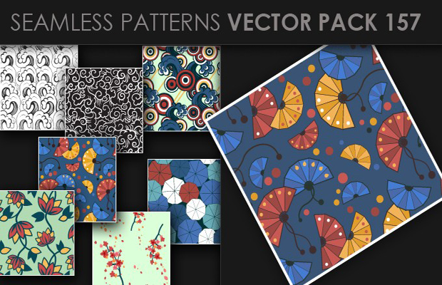 seamless-patterns (39)