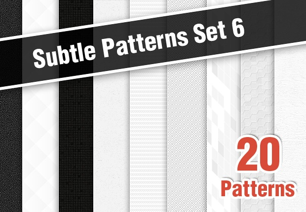 seamless-patterns (4)