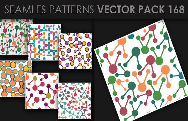 seamless-patterns (41)