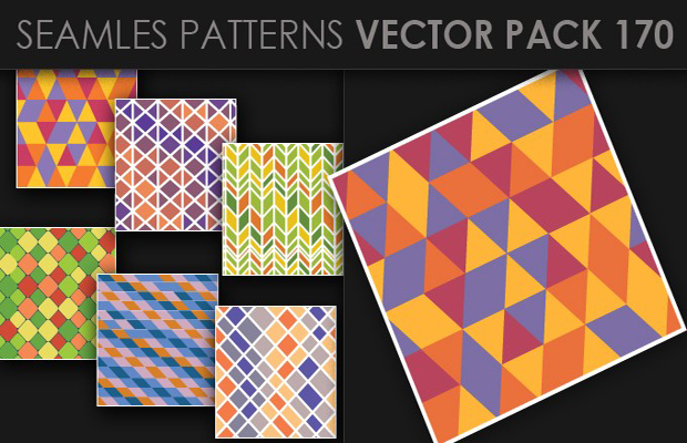 seamless-patterns (42)