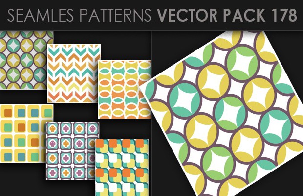 seamless-patterns (43)
