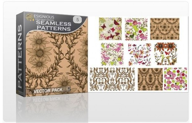 seamless-patterns (5)