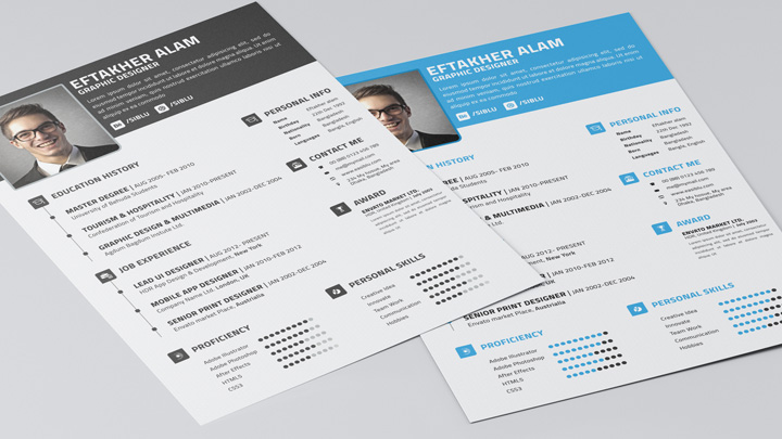 Sample Resume Business Cards. Resume. Ixiplay Free Resume Samples