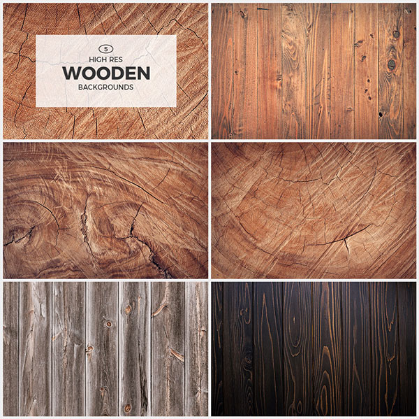 5-High-Res-Free-Wooden-Texture-Backgrounds